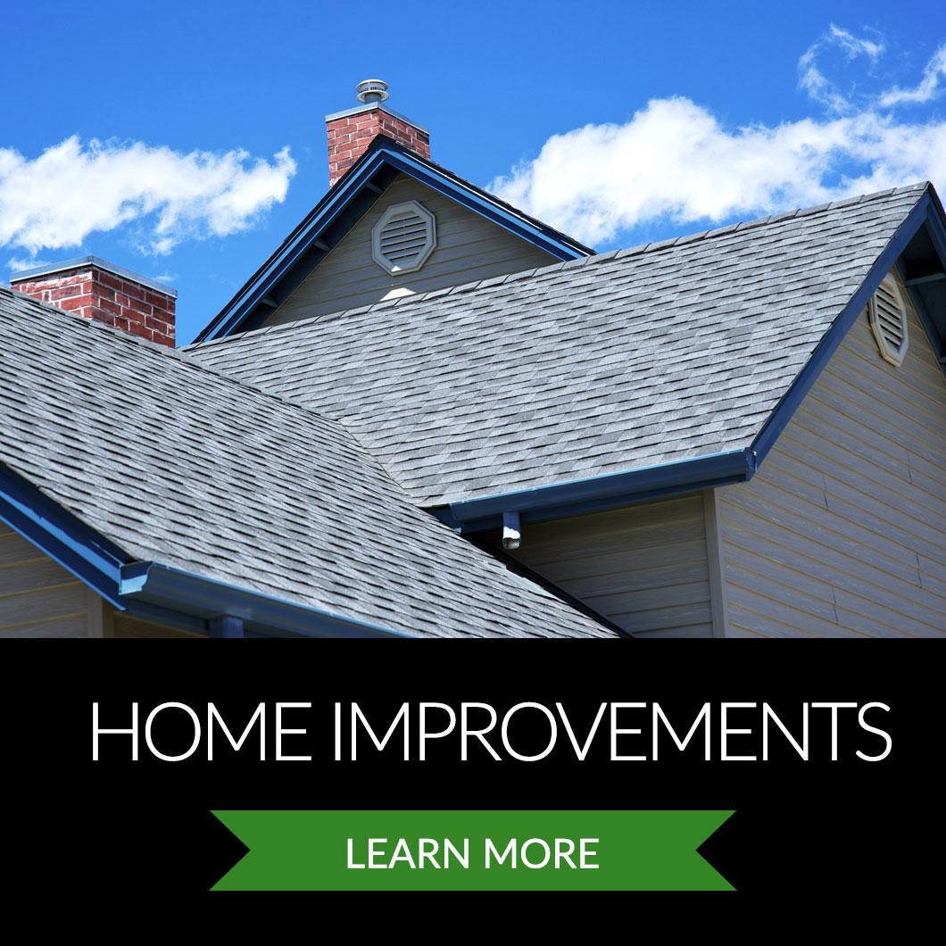 Roofing Contractor Amp Roof Repair Lafayette La